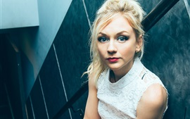 Preview wallpaper Emily Kinney 07