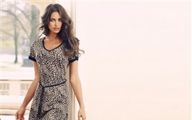 Preview wallpaper Irina Shayk 22