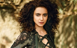 Preview wallpaper Kangana Ranaut 01