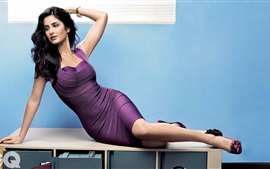 Preview wallpaper Katrina Kaif 01