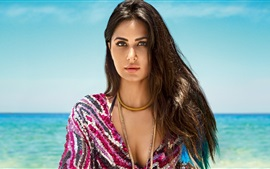 Preview wallpaper Katrina Kaif 02