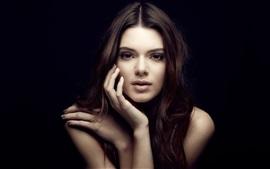 Kendall Jenner 02