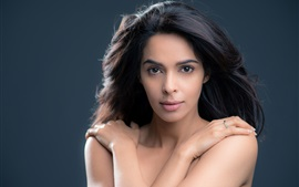 Preview wallpaper Mallika Sherawat 01