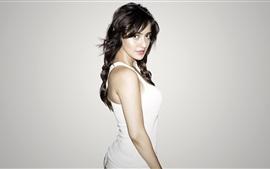 Neha Sharma 01