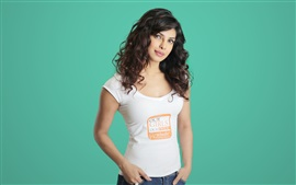 Preview wallpaper Priyanka Chopra 01