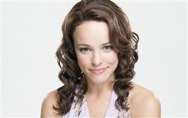 Preview wallpaper Rachel McAdams 01