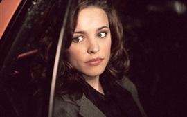 Aperçu fond d'écran Rachel McAdams 04