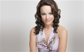 Preview wallpaper Rachel McAdams 05