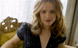 Preview wallpaper Rachel McAdams 06