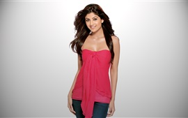 Preview wallpaper Shilpa Shetty 01