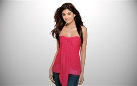 Aperçu fond d'écran Shilpa Shetty 01