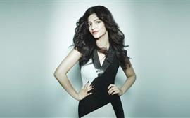 Preview wallpaper Shruti Haasan 03