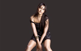 Preview wallpaper Sonakshi Sinha 01