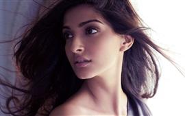 Aperçu fond d'écran Sonam Kapoor 01