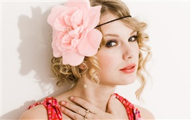 Preview wallpaper Taylor Swift 90