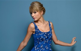 Preview wallpaper Taylor Swift 93