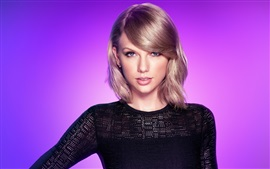 Preview wallpaper Taylor Swift 94