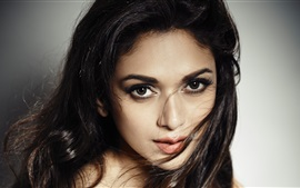 Preview wallpaper Aditi Rao Hydari 02