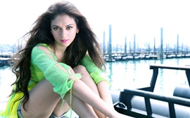 Preview wallpaper Aditi Rao Hydari 03