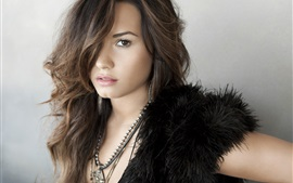 Preview wallpaper Demi Lovato 08