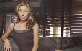 Preview wallpaper Dichen Lachman 01