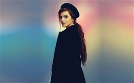 Preview wallpaper Emma Watson 32