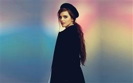 Emma Watson 32