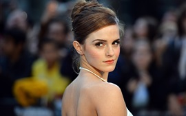Preview wallpaper Emma Watson 33