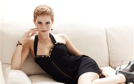 Preview wallpaper Emma Watson 34