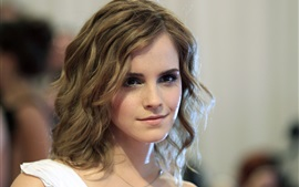 Preview wallpaper Emma Watson 36