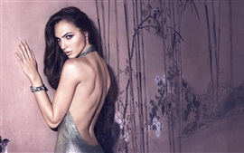 Preview wallpaper Gal Gadot 05