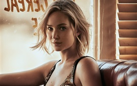 Preview wallpaper Jennifer Lawrence 15