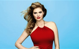 Preview wallpaper Kate Upton 03