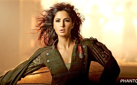Preview wallpaper Katrina Kaif 03
