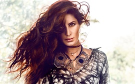 Preview wallpaper Katrina Kaif 04