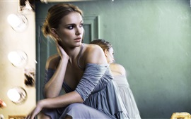 Preview wallpaper Natalie Portman 21