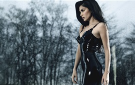 Preview wallpaper Nicole Scherzinger 14