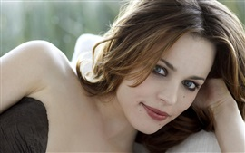 Preview wallpaper Rachel McAdams 07
