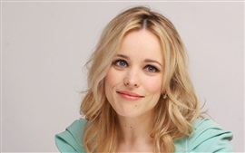 Preview wallpaper Rachel McAdams 08
