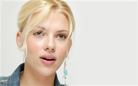 Preview wallpaper Scarlett Johansson 24