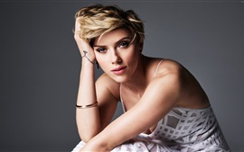 Preview wallpaper Scarlett Johansson 26