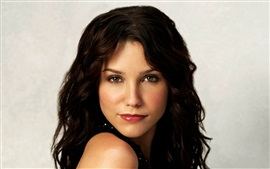 Preview wallpaper Sophia Bush 02