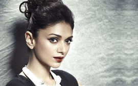 Preview wallpaper Aditi Rao Hydari 05