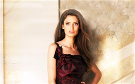Preview wallpaper Bianca Balti 01