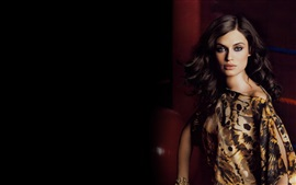 Preview wallpaper Bianca Balti 03