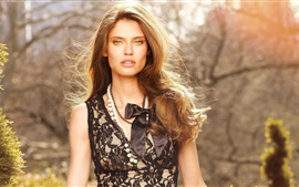 Preview wallpaper Bianca Balti 04