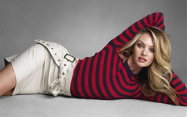 Preview wallpaper Candice Swanepoel 19