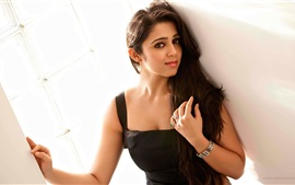 Preview wallpaper Charmy Kaur 01