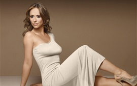 Preview wallpaper Jennifer Love Hewitt 06
