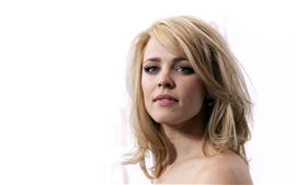 Preview wallpaper Rachel McAdams 10